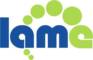 """オープンソースのMP3エンコーダ""""LAME"""""""