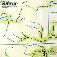 Brian Eno: Music For Airports (1978) - YouTube