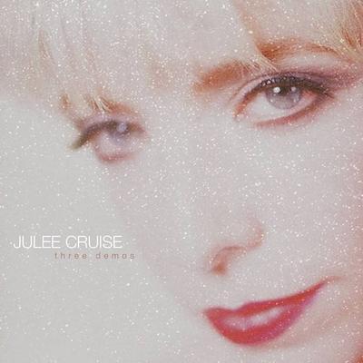 Julee Cruise: Three Demos (2018) - Bandcamp