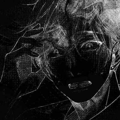アポロ - くん~: Seinen Doujinshi - 私は孤独な刑務所で目を覚ました。私を助けてください!- Scenario A (2020) - Bandcamp