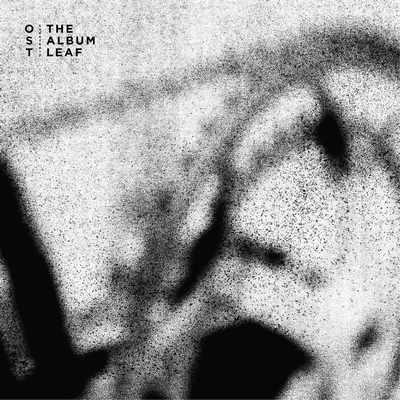 The Album Leaf: OST (2020) - Bandcamp