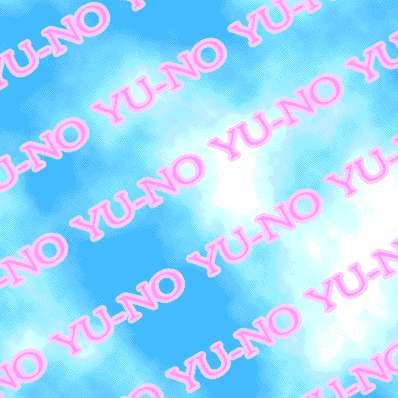 梅本竜「この世の果てで恋を唄う少女YU-NO」(1996) - YouTube