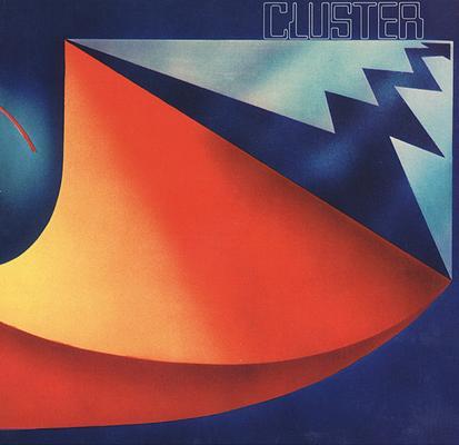 Cluster: Cluster 71 (1971) - Bandcamp