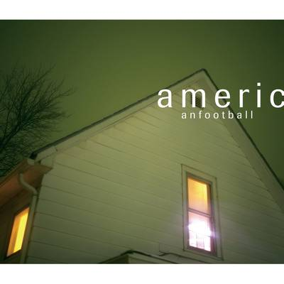 American Football: LP1 (1999)(Deluxe Edition) - Bandcamp