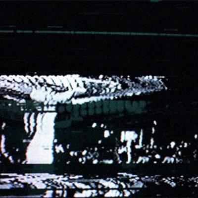 EMBA Soundsystem: 終末抑鬱症 (2019) - Bandcamp