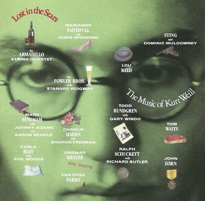 Lou Reed: September Song (1985) - YouTube