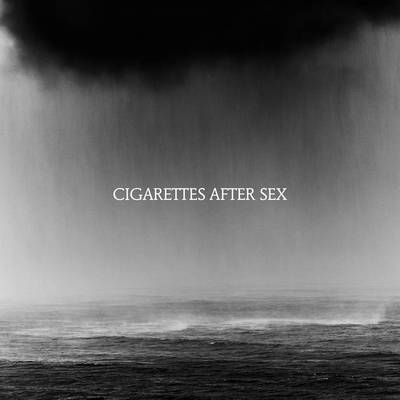 Cigarettes After Sex: Cry (2019) - Bandcamp
