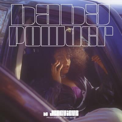 Jenevieve: Baby Powder (2020) - SoundCloud