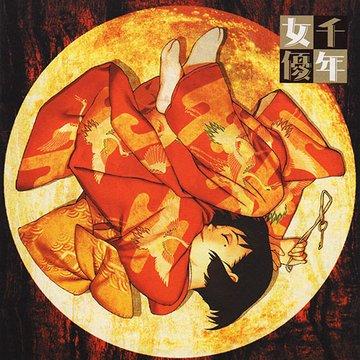 """平沢進: Run from """"千年女優 OST"""" (2002) - SoundCloud"""