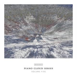 V.A.: 1631 Recordings - Piano Cloud Series Vol. 5 (2020) - Bandcamp