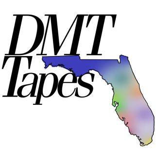 DMT Tapes FL - Bandcamp