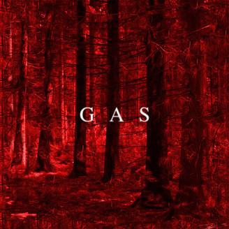GAS: Zeit (2020) - Kompakt.fm