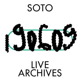 Kukangendai: 190609 Palm Release Live (2020) - Bandcamp