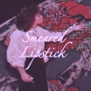 Smeared Lipstick: sophomore (2020) - Bandcamp