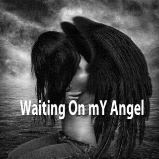 Jamie Principle: Waiting On My Angel (1985) - SoundCloud