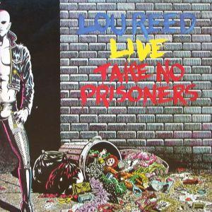 Lou Reed: Coney Island Baby (1978) - YouTube