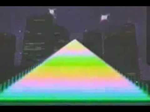 Oneohtrix Point Never: Memory Vague, Full DVD (2009) - YouTube