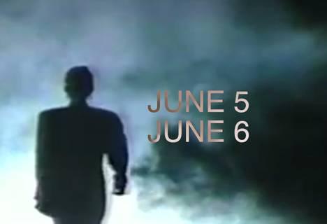 SLUSHWAVE 2021/Teaser & Info (2021) - YouTube