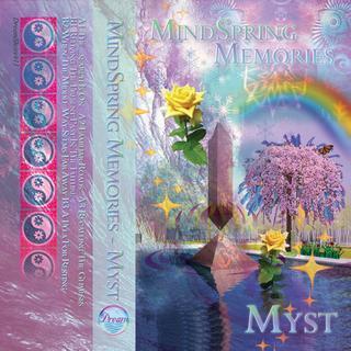 MindSpring Memories: Myst (2020) - Bandcamp