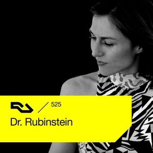 Dr. Rubinstein: RA Podcast 525 (2016) - SoundCloud