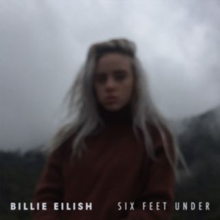 Billie Eilish: Six Feet Under (2016) - SoundCloud