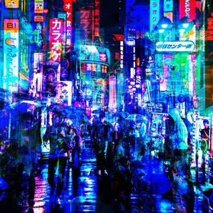 DROIDROY: ブルーライト (2021) - Bandcamp