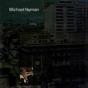 Michael Nyman: Decay Music (1976, Obscure no.6) - YouTube