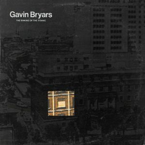 Gavin Bryars: The Sinking of the Titanic (1975, Obscure no.6) - YouTube
