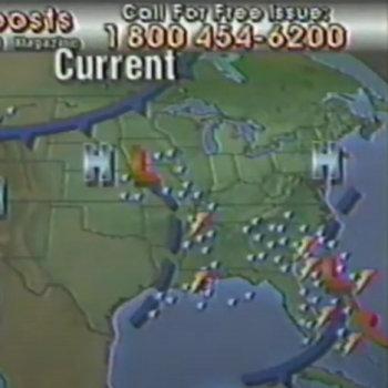 US Golf 95: 天気ジェネリック1 (2021) - Bandcamp