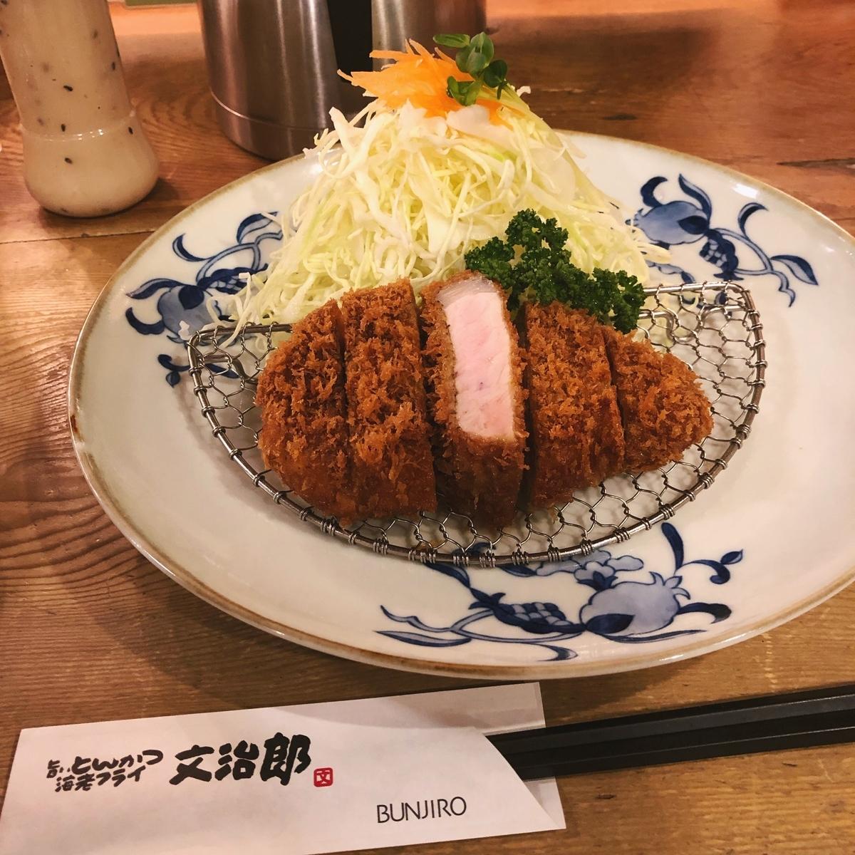 f:id:goemonburo5030:20190321111037j:plain