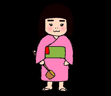 f:id:goensou:20190627131248p:plain