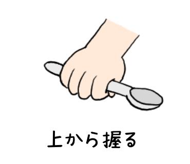 f:id:goensou:20190728143525p:plain