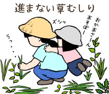 f:id:goensou:20190801131636p:plain