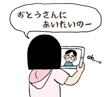 f:id:goensou:20190806135834p:plain