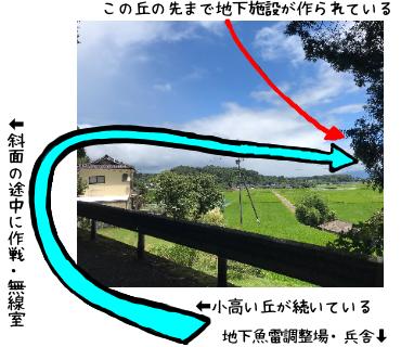 f:id:goensou:20190813114010p:plain