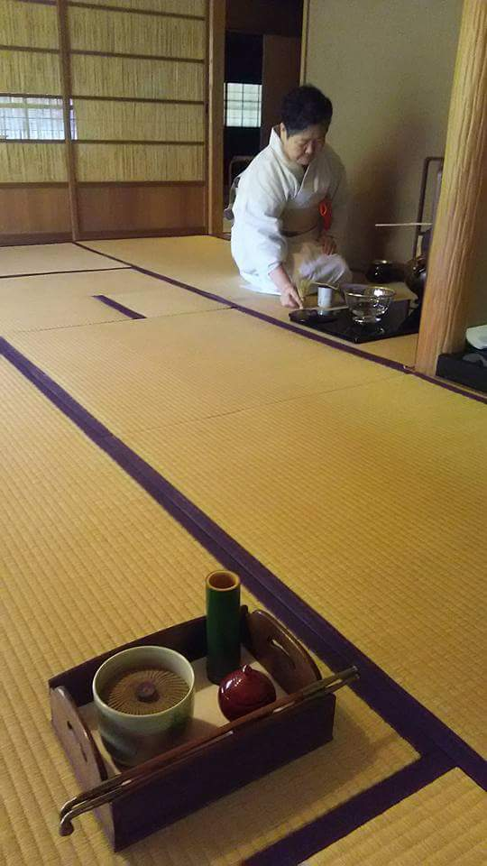 f:id:gofukumansou:20160724194034j:plain