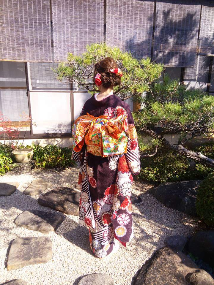f:id:gofukumansou:20160913085706j:plain