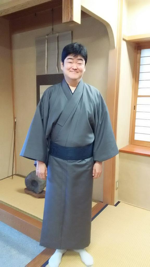f:id:gofukumansou:20161128075000j:plain