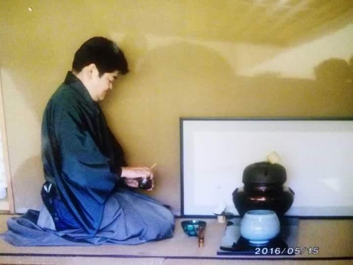 f:id:gofukumansou:20170110075222j:plain
