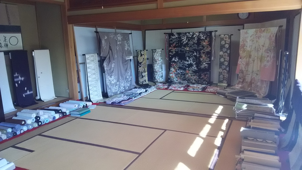 f:id:gofukumansou:20170212025227j:plain