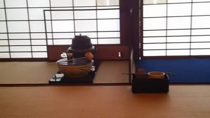 f:id:gofukumansou:20171014041610j:plain