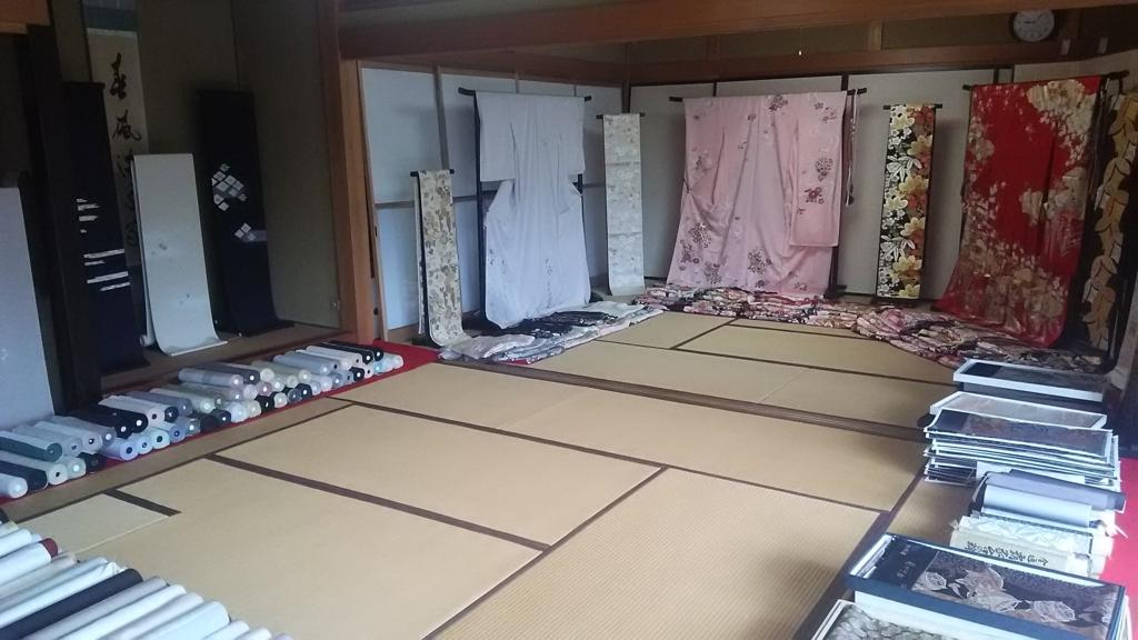 f:id:gofukumansou:20171107083722j:plain