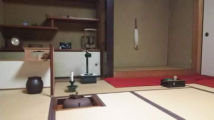 f:id:gofukumansou:20180212031709j:plain