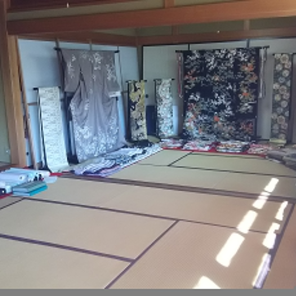 f:id:gofukumansou:20181101101422j:plain