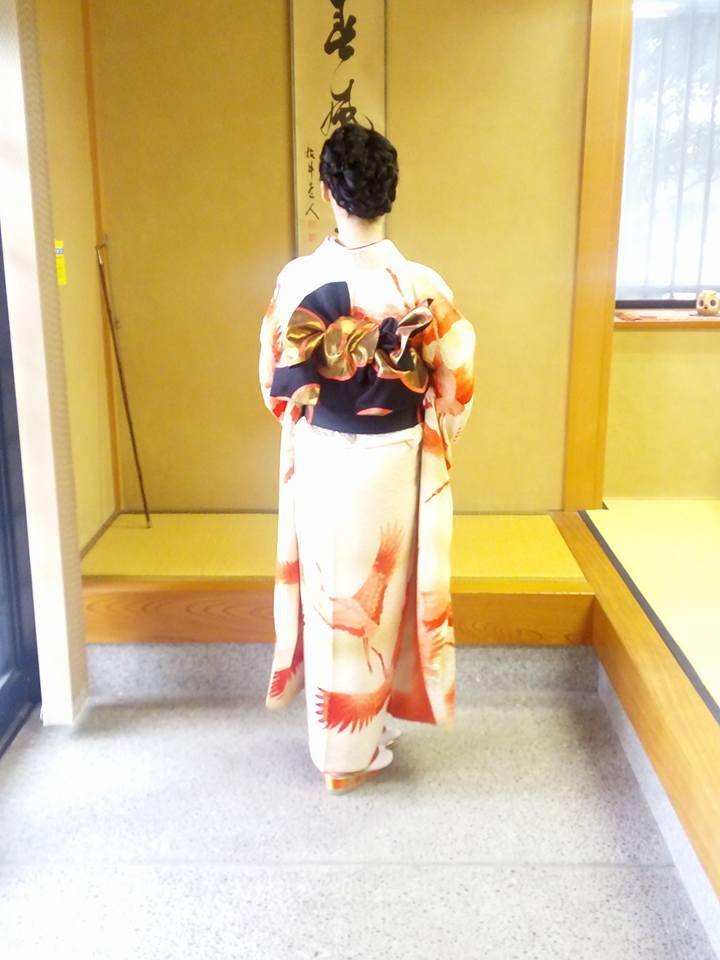 f:id:gofukumansou:20181216083021j:plain