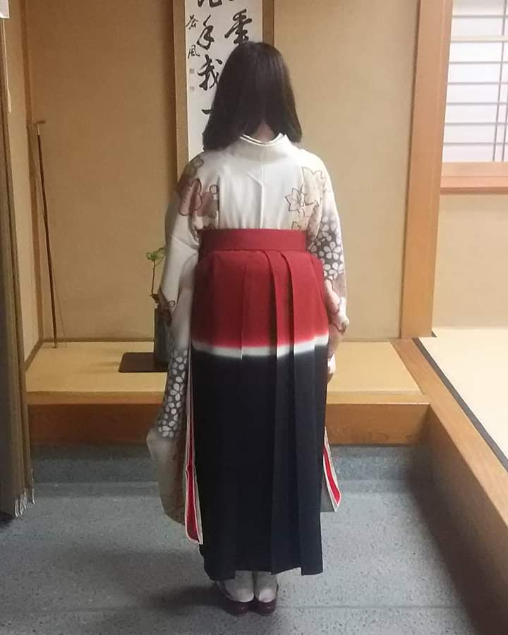 f:id:gofukumansou:20181231083241j:plain