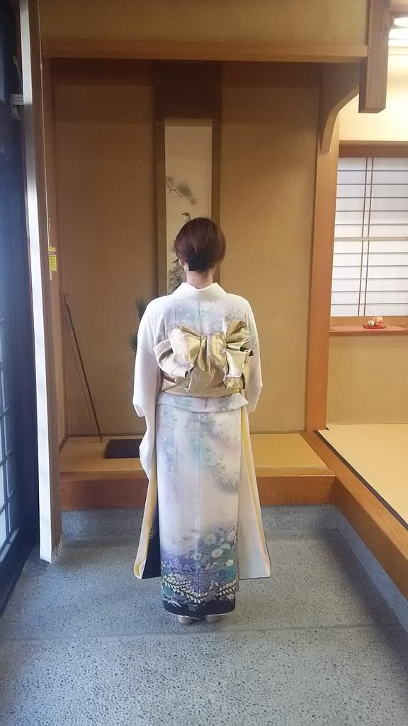 f:id:gofukumansou:20190106084125j:plain