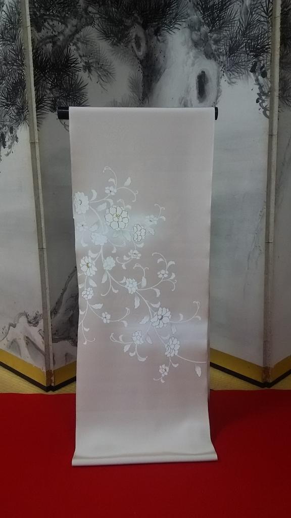 f:id:gofukumansou:20190111125505j:plain
