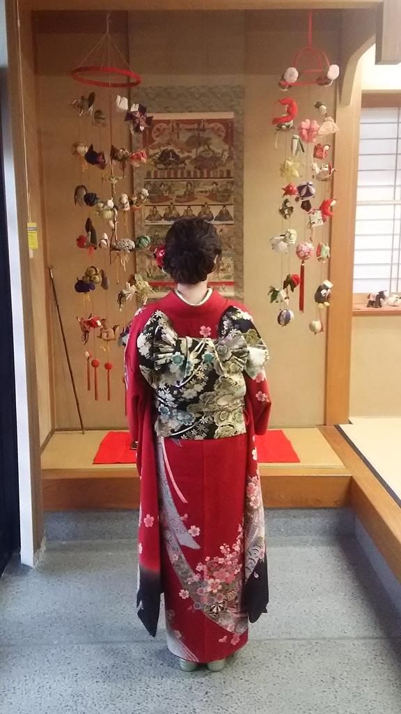 f:id:gofukumansou:20190209090540j:plain