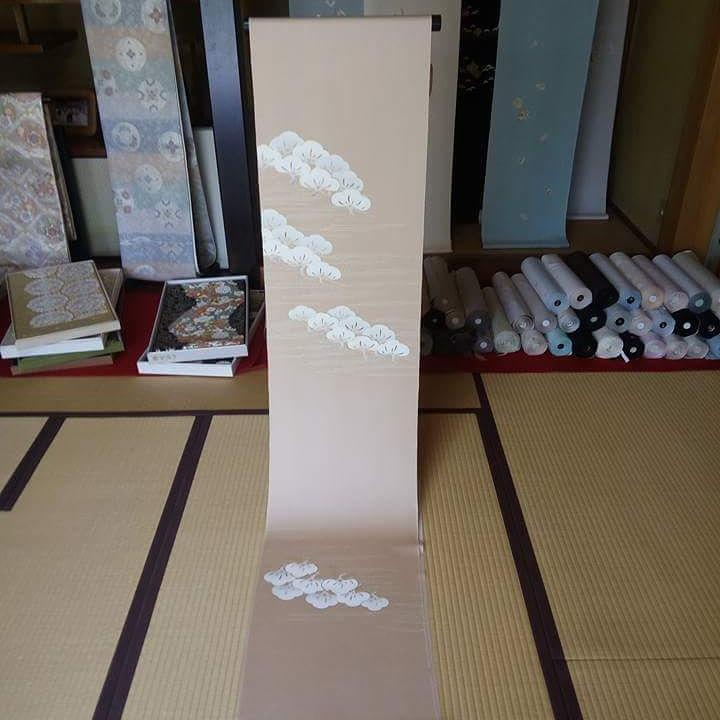f:id:gofukumansou:20190311033158j:plain